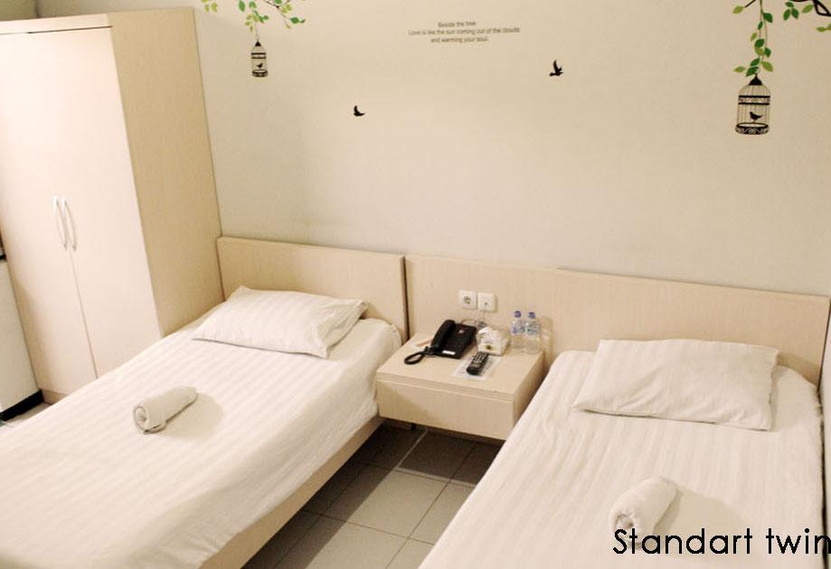 standart room ( twin ) (1)