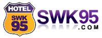 swk95_logo6